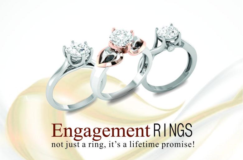 ngd-banner-ring-1
